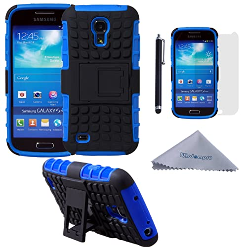 sports shoes 764aa 275d9 Samsung Galaxy S4 Mini Case: Amazon.com