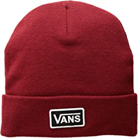 e5762d34 Vans. Old Skool™. $59.95. Breakin Curfew Beanie