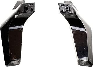 TEKBYUS NS-39DR510NA17 NS-40D510NA17 Pedestal Stand Legs P34T2696 P34T2697