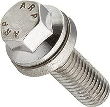 ARP 434-1101 Stainless Steel Header Bolt Kit