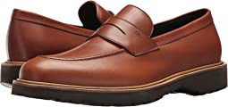 Claude Loafer