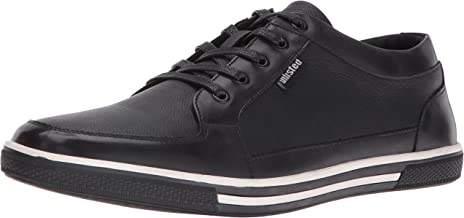 Best kenneth cole unlisted shoes Reviews