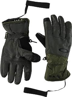 Oakley Men's Ellipse Goatskin Glove