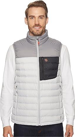 Mountain Hardwear - Dynotherm™ Down Vest