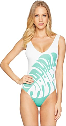 Arizona One-Piece