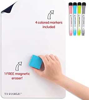 small magnetic whiteboards