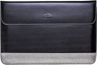 Best apple leather sleeve macbook pro Reviews