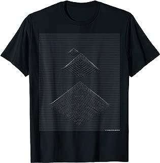ancient egyptian shirt
