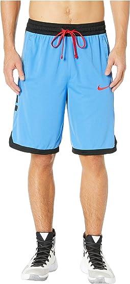 Dry Elite Shorts Stripe