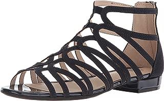 LifeStride Women's Cora Flat Sandal
