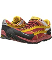 SALEWA - Speed Ascent
