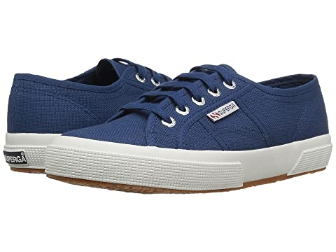 Superga Running Style 2750 COTU Classic Mens Outlet Online Shop