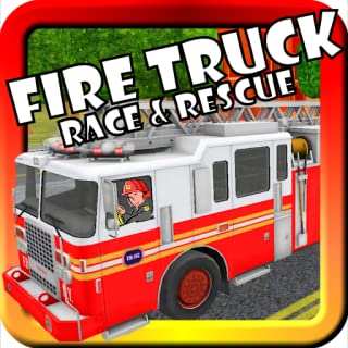 Big Truck Games For Kids