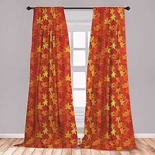 Best unusual living room curtains Reviews