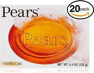 pears original soap