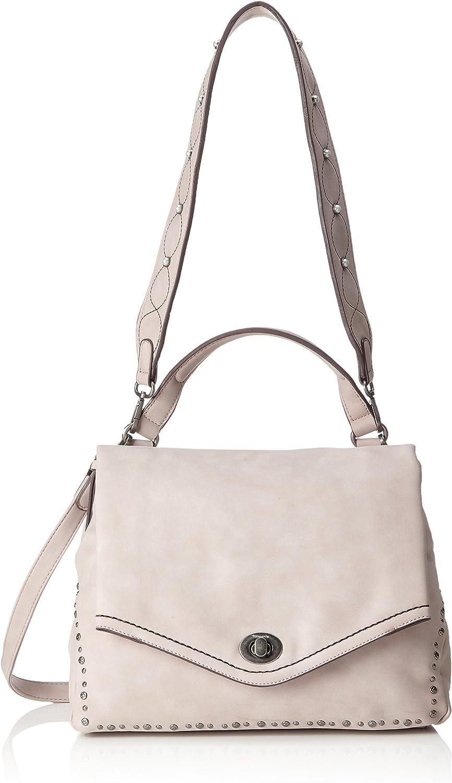 Tamaris Women's Pamela Satchel Bag CrossBody Bag
