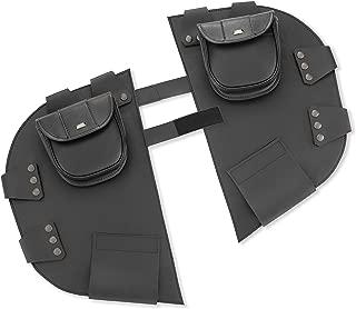 Hopnel V30-201BKC Black Classic Pac-A-Derm (Indian)