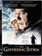 storm over the pacific full movie