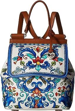 Brighton - Alisa Convertible Backpack