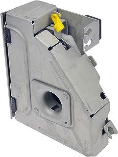 Dorman 937-623 Passenger Side Sliding Door Lock Actuator Motor for Select Ford Models