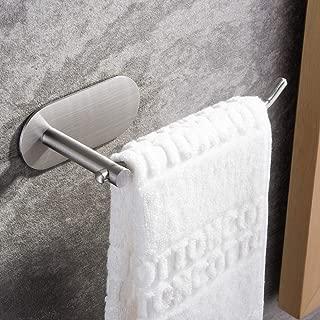 Best bamboo hand towel holder Reviews