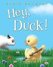 hey duck vine
