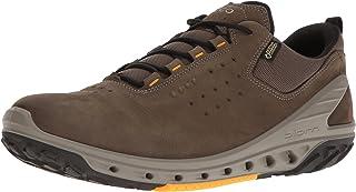 ECCO Men's Biom Venture Gore-Tex Tie Hiking Shoe