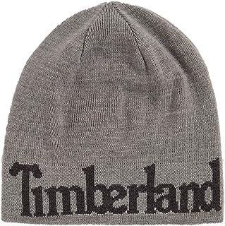قبعة صغيرة بشعار Timberland للرجال