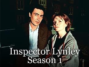 Best inspector linley mysteries Reviews