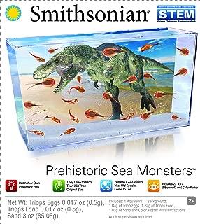 Best sea monsters kit Reviews