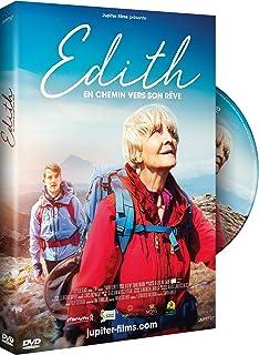 Edith, En Chemin Vers Son Rêve
