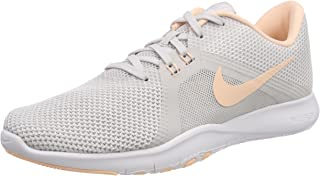 Nike Flex Trainer 8 Womens Running Trainers 924339 Sneakers Shoes