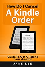 Best kindle refund policy Reviews