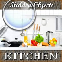 Best hidden kitchen objects Reviews