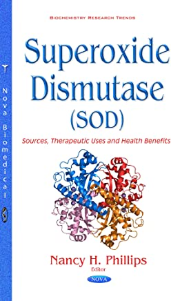 Amazon.com: SOD - Medical Books: Books