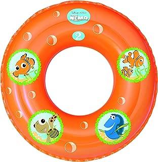 Bestway Findet Orange Kinderschwimm Finding Nemo Aufblasbare Schwimmweste