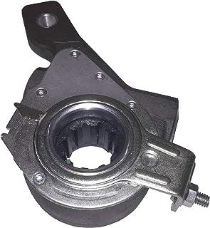 "Automatic Air Brake Slack Adjuster - 1.5"" - 5.5"" Span - 10 Splines for Heavy Duty Big Rigs"