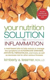 diet to help fibromyalgia symptoms