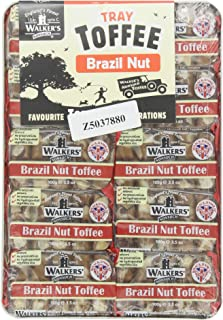 Best brazil nut toffee walkers Reviews