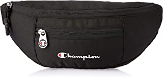 Champion Men's Waistbag