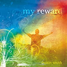 Best dustin smith music Reviews
