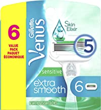 Best razor blades women's Reviews