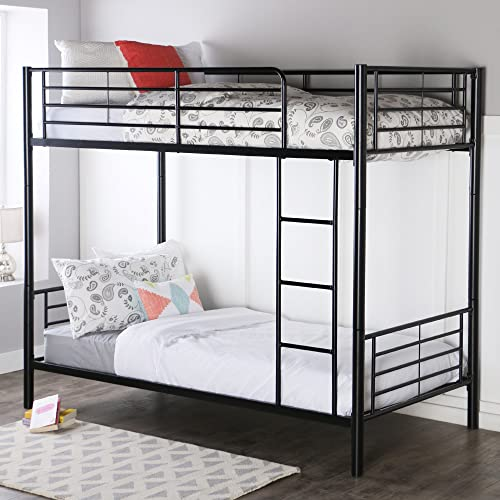 Adult Bunk Bed Amazon Com