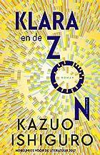 Klara en de zon: roman