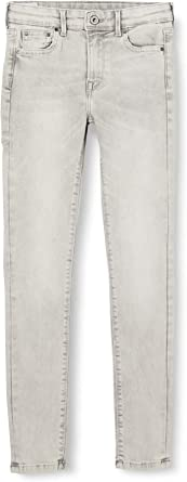 Pepe Jeans Gen Jeans para Niñas