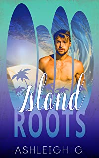 Island Roots (Island Series Book 2)