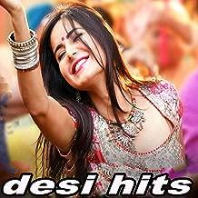 Desi Hits (Hindi Desi Bollywood Evergreen Hits!)