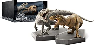 Best jurassic world limited edition Reviews