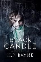 Black Candle (The Sullivan Gray Series Book 1)