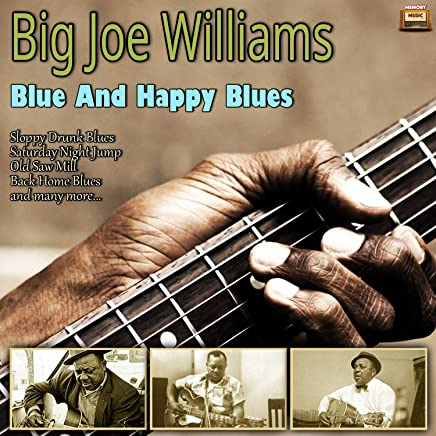 Amazon com: Bye Bye Blues - Regional Blues / Blues: Digital